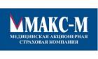 Logo_MAKC-M4.jpg