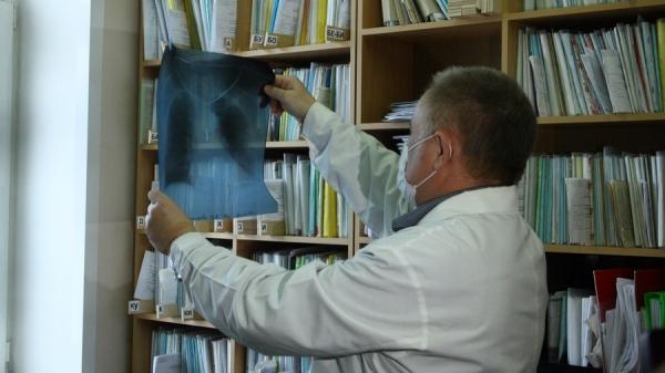 Больница 15 москвы им филатова