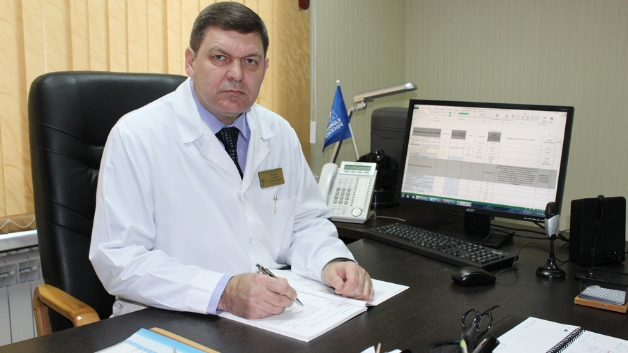 Областная больница волгоград челюстно-лицевое отделение